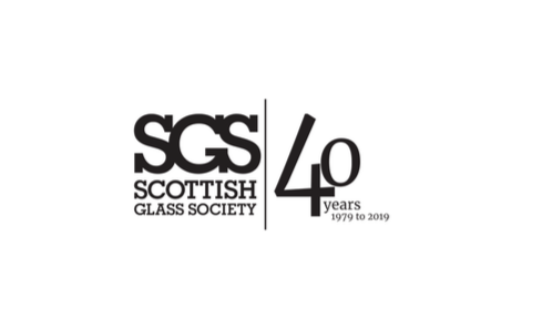 Scottish Glass Society at 40: Celebrating the joys of glass through two exhibitions image