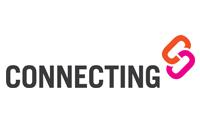 connectingforcreativity24
