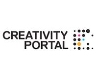 The Creativity Portal
