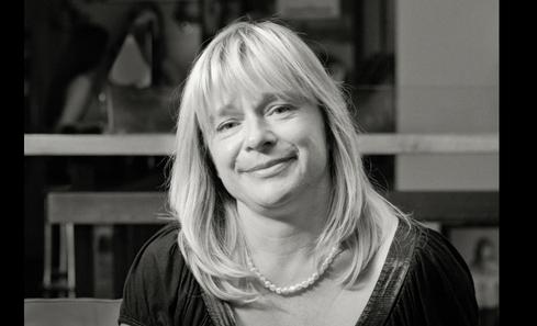 Agnieszka Moody