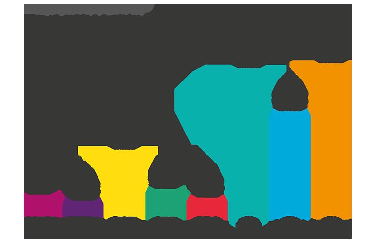 Bridging Bursary (Screen) Awards by Art Form: Animation = £39,265, Exhibition = £24,622, Feature Film = £169,420, Screen Education = £56,740, Skills & Talent Development = £31,750, TV = £403,780, TV Broadcast = £277,569, TV Development or Production = £416,150