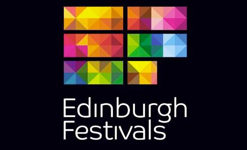 Edinburgh Festivals image