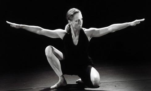 Janis Claxton