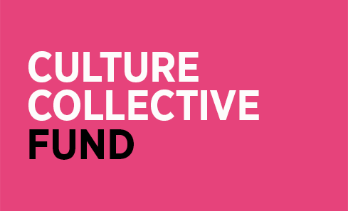 Culture Collective launched image