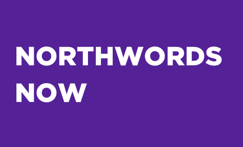 Northwords Now image