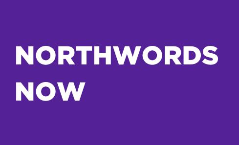 Northwords Now image
