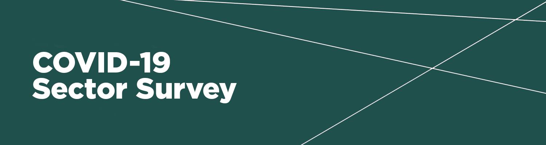 Covid-19 Sector Survey