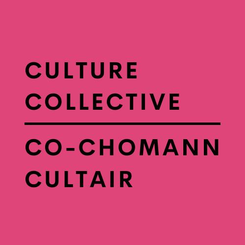 Culture Collective Co-Chomann Cultair