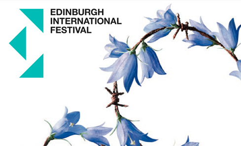 Edinburgh International Festival image