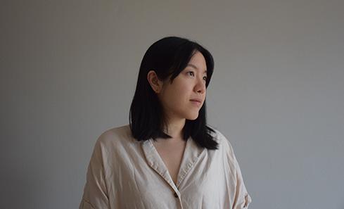 Photo of Deborah Chu