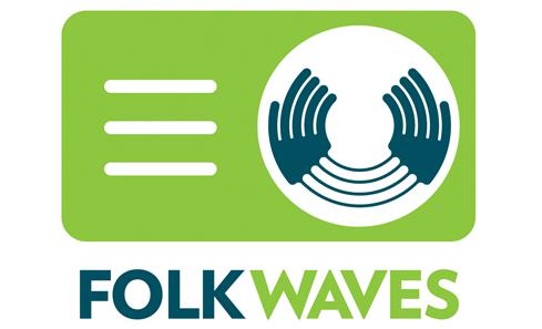 FolkWaves image