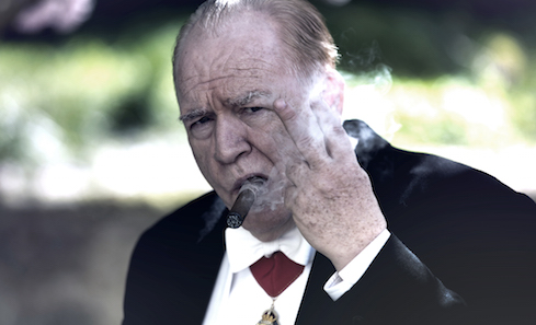 CHURCHILL_First Look_Brian Cox as Winston Churchill_Credit Graeme Hunter (c) Salon Churchill Limited 2016[3].jpg