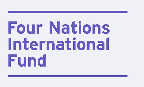 Four Nations International Fund