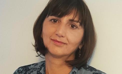 Milica Milosevic-Robson