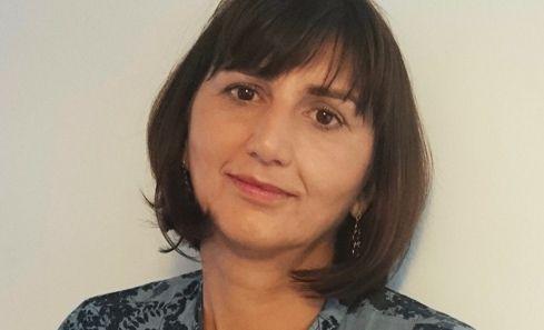 Milica Milosevic