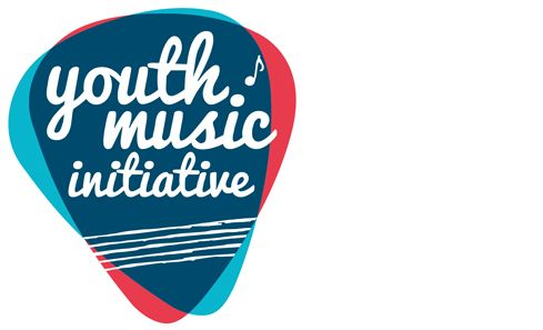 Image result for youth music initiative