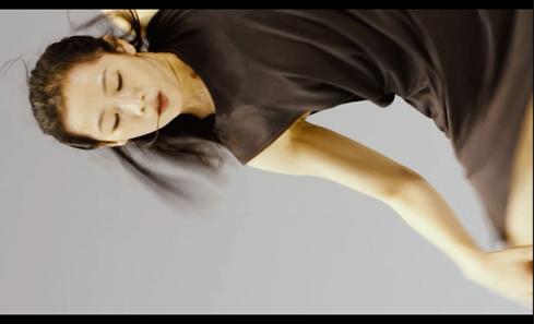 Dance International Glasgow - a major new celebration of dance image