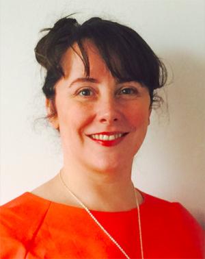 Laura Cameron Lewis