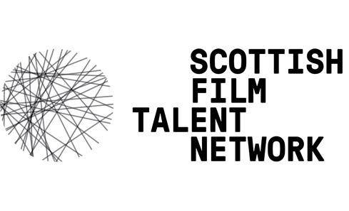 Scottish Film Talent Network image
