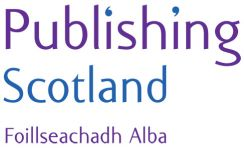 Publishing Scotland logo