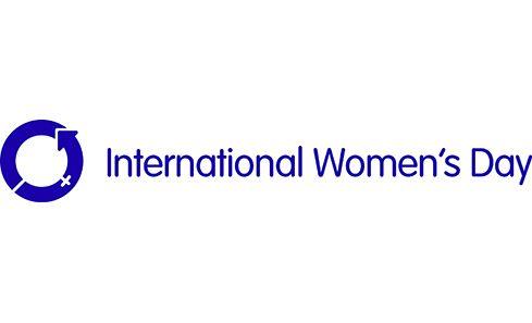 Celebrating International Women's Day 2017 image